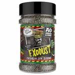 Angus & Oink Exodust Jamaican Jerk Seasoning