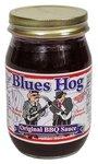 Blues Hog Original BBQ Sauce 1 pint