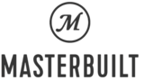Masterbuilt Kamado Classic_