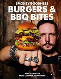 Smokey Goodness - Burger & BBQ Bites