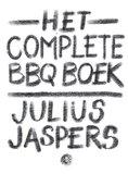 Het complete BBQ boek_