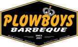 Plowboys Barbecue