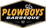 Plowboys Barbecue