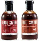 Cool Smoke Sauce