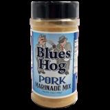 Blues Hog Pork Marinade Mix