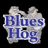 Blues Hog Marinade Mix