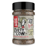 Angus & Oink - (Meat Co Lab) Dirty Cow