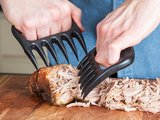 BarbecueXXL Meat Claws (Vlees klauwen)
