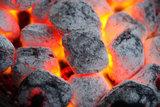 Hete kolen - Compleet