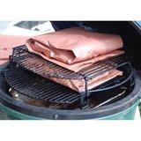 BarbecueXXL Peach Butcher Paper