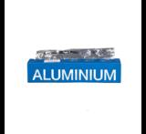 Aluminium Folie Rol Extra dik 150m_
