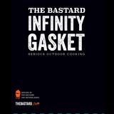 Bastard Infinity Gasket
