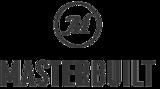 Masterbuilt Gravity Series 560
