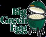 Big Green Egg XL kopen