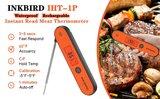 Inkbird IHT-1P thermometer