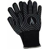 BarbecueXXL GF BBQ handschoenen