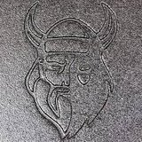 Valhal Logo