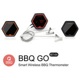 Inkbird IBT-6X Wireless BBQ Thermometer