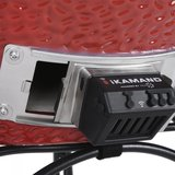iKamand BBQ Controller Classic