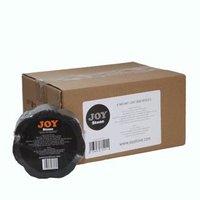 Joy Stove stone houtskool 8-Pack