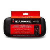 iKamand BBQ Controller Classic Kamado Joe