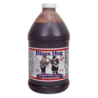 Blues Hog Original 1/2 Gallon - 1,9 liter
