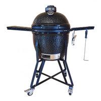 Masterbuilt Kamado Classic BBQ