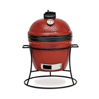 Kamado Joe Junior (JR)