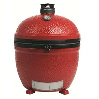 Kamado Joe Big Joe II Stand-Alone