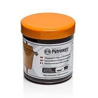 Petromax Onderhoud wax giet-smeedijzer