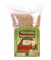 Axtschlag Sawdust Apple 1 kg