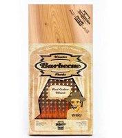 Axtschlag Wood planks Red Cedar Wood
