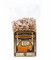 Axtschlag Wood smoking chips Beech 1 kg