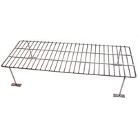 Green Mountain Daniel Boone Upper Rack