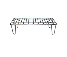 Green Mountain Davy Crockett Upper Rack