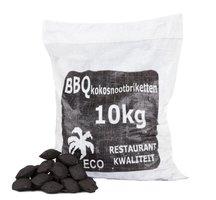 Smokin' Flavours Kokosbriketten 10KG