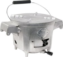 Joy Stove Medium (22,9 x 19,7 cm)
