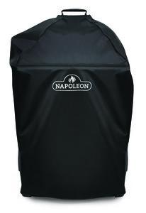 Napoleon Afdekhoes voor NK22K & PRO22K-CART