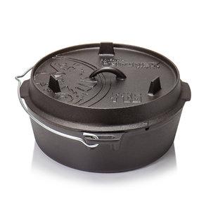 Petromax Dutch Oven