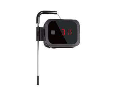 Inkbird IBT-2X Wireless BBQ GRILL Thermometer (1 probe)