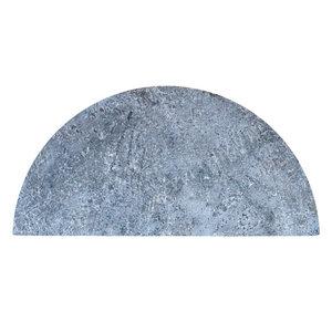 Kamado Joe Half Moon Soapstone