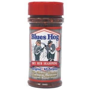 Blues Hog Smokey Dry Rub Seasoning