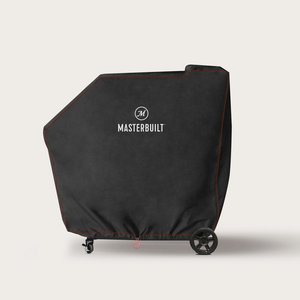 Masterbuilt Gravity Series 560 barbecuehoes