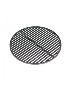 BarbecueXXL Cast Iron Grill Large