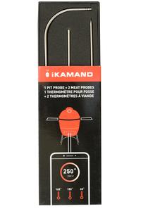 iKamand BBQ Controller Classic