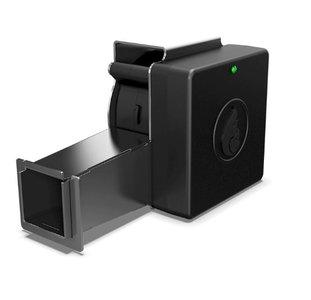 Flame Boss 400-WiFi Kamado Smoker Controller