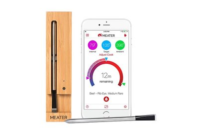 Meater Wireless Thermometer