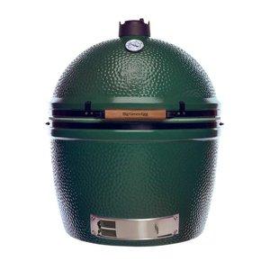 Green Egg XL