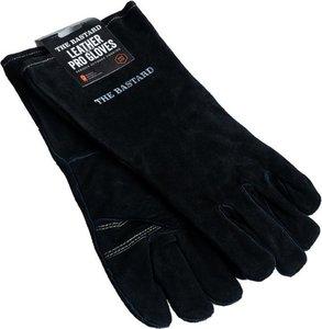 The Bastard Leren PRO BBQ handschoenen