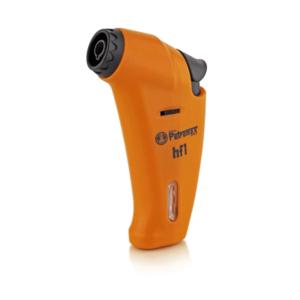 Petromax Mini Gasbrander HF1
